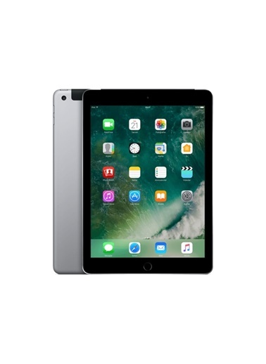 iPad Wi-Fi 32GB Gold-Apple